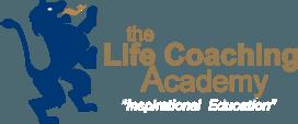 Life-Coaching-Logo-2.png