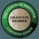 TCI-Graduate-Member-Certified-Coach-Round-150x150px.png