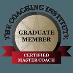TCI-Graduate-Member-Certified-Master-Coach-150x150px.png